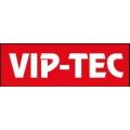VIPTEC