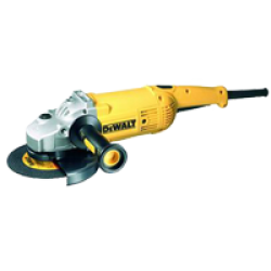 BÜYÜK TAŞLAMALAR D28432C - 2600 Watt