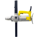 DEWALT DW152 MATKAP - 1050 Watt